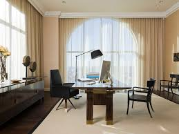 modern home office luxury. michael molthan luxury homes interior design group modernhomeoffice modern home office luxury n