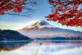 round table mt shasta decorating ideas also delightful facts and trivia about mount fuji for round