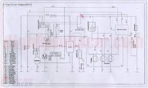 hanma 110 atv wiring diagram wiring diagram Panterra 90cc Atv Wiring Diagram hanma 110cc wiring problems atvconnection atv enthusiast 90Cc Chinese ATV Wiring Diagram