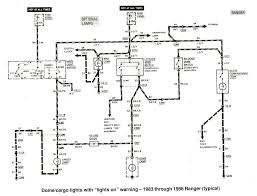 1986 ford explorer stereo wiring wire center \u2022 ford f150 factory radio wiring diagram at Ford Factory Stereo Wiring Diagram