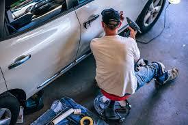 car mechanic idaho falls car repair