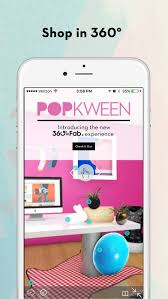 Fab 1 Shopping App for Accents & Decor on the App Store