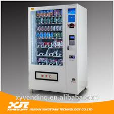 Personal Vending Machines Best Safety Vending Machines For Personal Protection Equipment Ppe