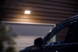Hue Flood Lights Philips Hue Extends Outdoor Range To Give You More Ways To