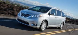 2018 toyota sienna. unique toyota 2018 toyota sienna u2013 hitting back at competition to toyota sienna