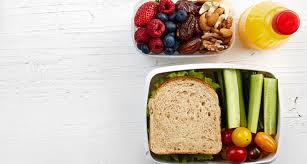 healthy-packed-lunch-ideas – Geashill National School