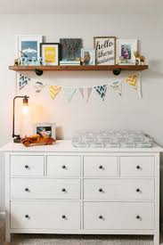 The 25+ best Babies rooms ideas on Pinterest | Baby room, Babies ...