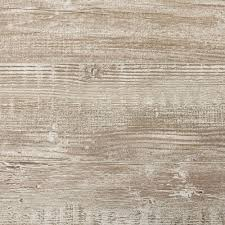 home decorators collection denali pine 8 mm thick x 7 2 3 in wide