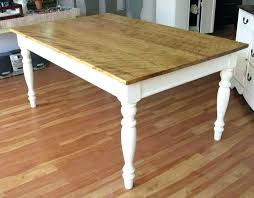 dining table uk trend old wooden table legs round antique dining table wooden and chairs dining table uk