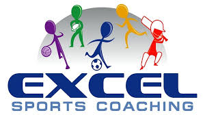 http://www.excelsportscoaching.co.uk