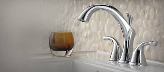 delta addison collection kitchen and bathroom faucets shower intended for faucet decor 2