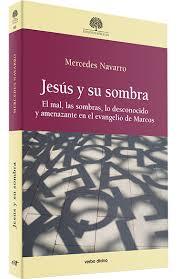 Editorial Verbo Divino :: Mercedes Navarro Puerto