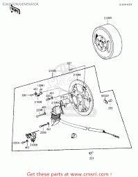 wiring diagram 2005 yamaha g23 wiring library wiring diagram yamaha umax g23 box wiring diagram wiring taylor diagram dunn 432cvolt wiring diagram yamaha