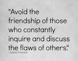 Quotes About Bad Friendship Best Quotes About Bad Friendships Simple Best 48 Bad Friendship Quotes