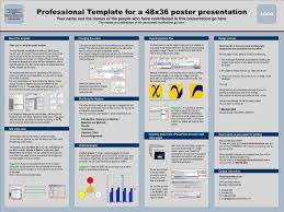 table chart design inspiration. Poster Layout Ideas Table Chart Design Inspiration A
