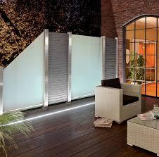 Traumhafte Lösungen Für Moderne Sichtschutz Und Vorgartenzäune