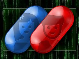 Pill Red What Insider Business The Is w4EPPCqTt