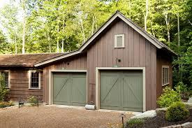 rustic garage doorsGarage Door Repair Fayetteville Nc Traditional Garage and Bay