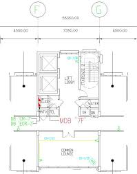 simple wiring diagram for a room images room design dimensions solar systems battery backup diagram on tesla model s schematics