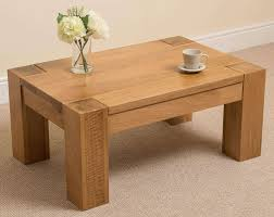 recent light oak coffee tables for glass coffee krusin square coffee table in oak with glass