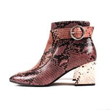 Freda Salvador Hendrix Boot   Garmentory