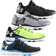 under armour trainers. image is loading under-armour-mens-ua-micro-g-limitless-trainers- under armour trainers