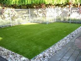 fake grass carpet for dogs premium indoor outdoor artificial grass rug synthetic turf lawn carpet for dog pet