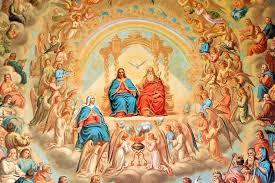 Image result for catholic saints