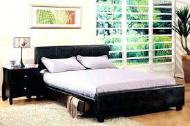 How much is a full size bed Headboard How Much Is Full Size Bed Frame Full Size Bed Cost How Much Is Bikemotionco How Much Is Full Size Bed Frame Full Size Bed Cost How Much Is