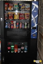 Seaga Vending Machine Parts