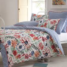 bed sheets for teenage girls. OriginalViews: Bed Sheets For Teenage Girls