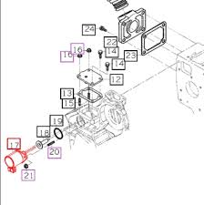 home smart wiring diagrams images x10 switch wiring diagram mahindra engine diagram wiring diagrams