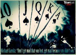 40 Poker Quotes 40 QuotePrism Custom Poker Quotes