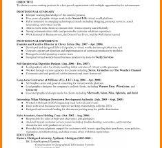 Jd Templates Janitor Jobscription Template Custodian Resume Yun56