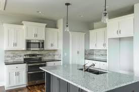 Kitchen Remodeling Kansas City Impressive Interior Design Ideas Tasbedcovercom