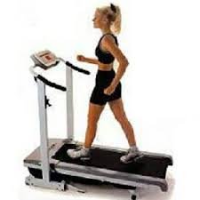 When nautilus bought the brand, they continued in this vein although there are rumors that their treadmill line may be phased. Trimline Trim Line By Hebb Industries 2450 Heavy Duty Treadmill Home Fitness Warehouse Br Call Or Text 972 488 3222