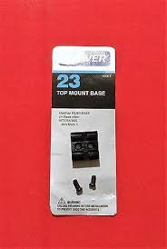 Buehler Scope Mount Chart Scope Mountst Fits Remington 798 Interarms Mark X Includes