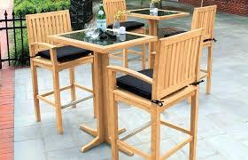 diy outdoor table tops modern patio and furniture medium size granite top garden table outdoor ideas diy outdoor table tops