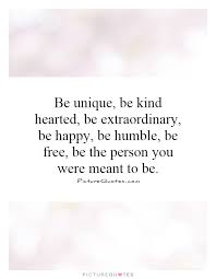 Humble Quotes Extraordinary Humble Quotes Humble Sayings Humble Picture Quotes