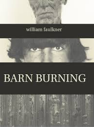 duties description resume essays holocaust denial theory custom the instances of irony in barn burning by william faulkner the instances of irony in barn