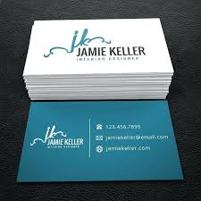 Make My Own Business Cards I Want To On Digital Card App Fancy
