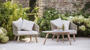 how to clean outdoor furniture get