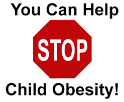 Image result for child obesity