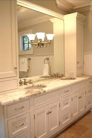 bathroom vanity storage. Bathroom Vanity Storage Tower Cabinet R