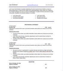 smallest font for resume ideal length fine screnshoots studiootb