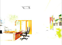 interior creative collection designs office. Gallery Of Interior Creative Collection Designs For Office Design And Workspace Large Meeting Room : C