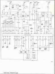 jeep wrangler tj wiring diagram wiring diagrams and schematics jeepcar wiring diagram