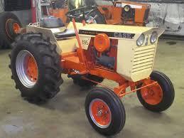 File:Ready For The Fair 008 Case Garden Tractor.  Pinterest