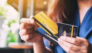 Maybe you would like to learn more about one of these? What S The Right Credit Card For You Southstate Bank