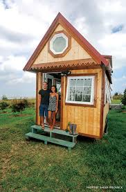 Stylish Cheap Tiny House Small Prefab Modern Image With Small Affordable Homes